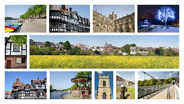 Photography from Chester on iStockphoto