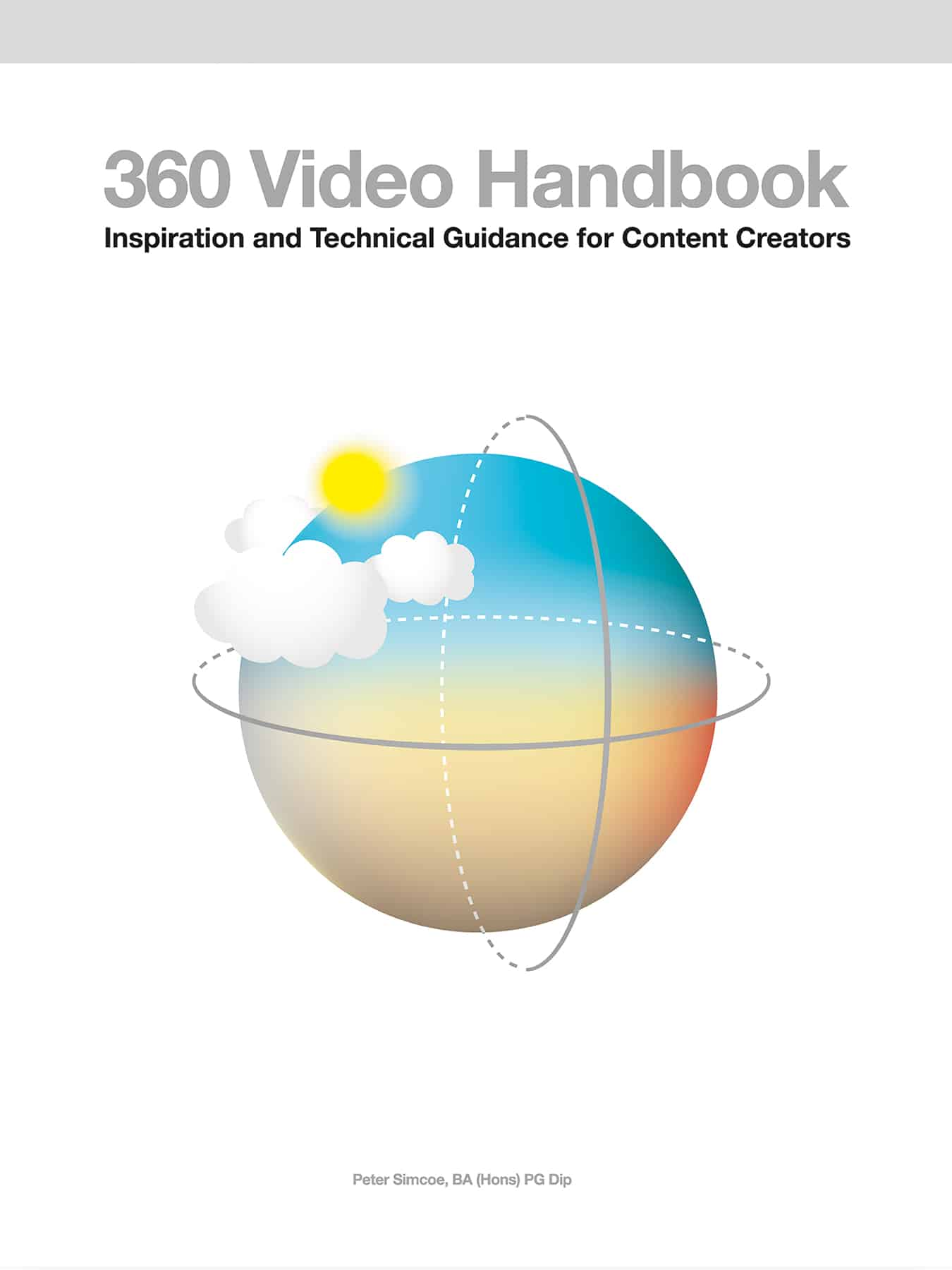 360 Video Production Handbook