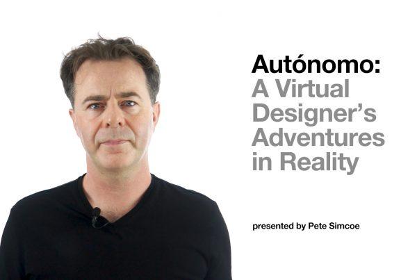 VRARA Summit 2021 Video Presentation